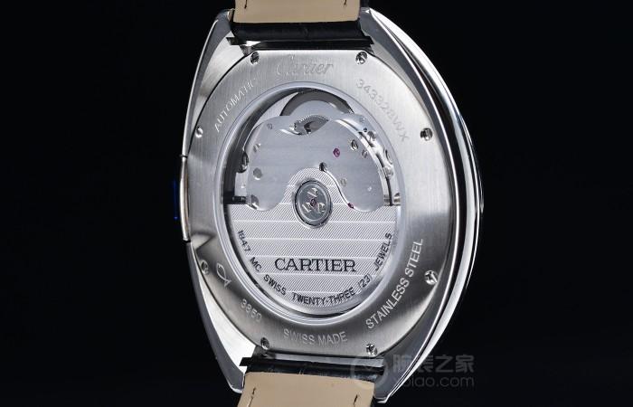 Swiss Movement Replica Watches Luxury Cartier Replica Uk